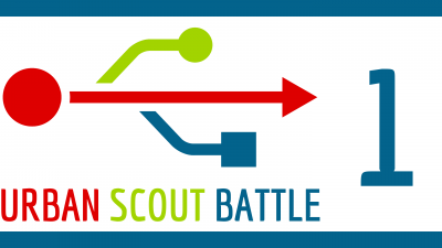 Urban Scout Battle